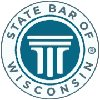 state-bar-of-wisconsin